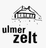 Ulmer Zelt